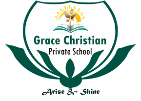 Grace Christian Private School